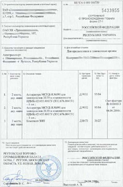 Ст 1 сертификация специальность стандартизация и сертификация екатеринбург