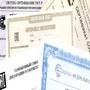 На рассмотрение Правительства направлен проект Правил выполнения работ по подтверждению соответствия