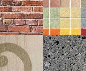 Что нужно знать о безопасности отделочных материалов