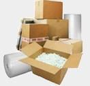 Сертификация упаковочных средств