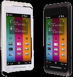 Smartfoni-i-mobilnie-telefoni-1.png
